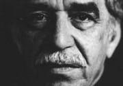 Габриэль Гарсиа Маркес отказался от участия в церемонии награждения журналистов в Мексике
