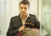 В Москве начались съемки продолжения фильма «Любовь в большом городе»