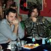 Филатович, Джанго и Диля определили победительницу караоке