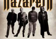 Nazareth в Киеве