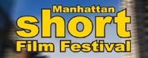 XII Манхэттенский фестиваль короткометражного кино