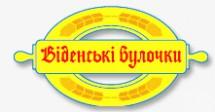 Венские булочки на Пушкинской