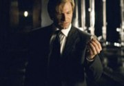 Аарон Экхарт хочет сыграть Харви Двуликого в продолжении «Бэтмена»