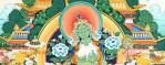 Буддийская живопись