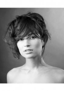 Александра Червоненко – бизнес-леди, организатор проекта Prime Yalta Rally