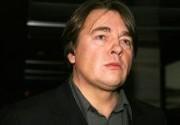 Константин Эрнст стал «Человеком года» по версии GQ