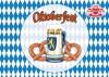 """В сети """"Любовь и голод"""" пройдет Oktoberfest"""