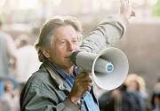 Звезды кинематографа потребовали освобождения Романа Полански