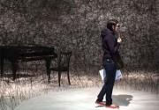 Московская биеннале установила рекорд посещаемости