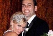 Джейми Пресли вышла замуж