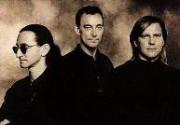 Rush выпустят концертный сборник хитов