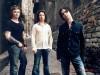 Stereophonics выпускают новую пластинку