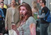 Зомби заработали в прокате 25 миллионов долларов