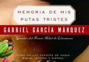 Борцы с проституцией остановили экранизацию романа Гарсиа Маркеса