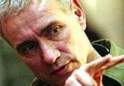 Роланд Эммерих намеревается экранизировать «Основания»