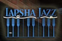 Lapsha Jazz