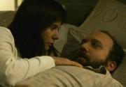 """Песня """"Мертвого півня"""" стала саундреком к американскому фильму.Видео"""