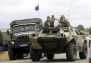 В Каннах покажут фильм о войне в Южной Осетии