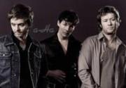Группа a-ha завершит карьеру после мирового тура
