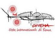 В Риме открылся четвертый международный кинофестиваль