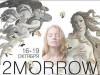 Московский фестиваль современного кино начнется с фильма Джармуша