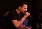 Представитель Depeche Mode рассказал свою версию истории с оговоркой Гаана