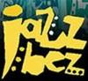 Во Львове состоится международный фестиваль Jazz Bez