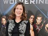 Лорен Шулер Доннер рассказала о будущем франшизы «Люди Икс»