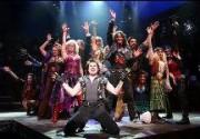 Адам Шенкман хочет экранизировать бродвейский мюзикл