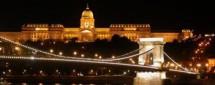 Фестиваль современного венгерского кино