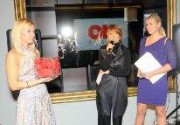 OK Bar получил Best Fashion Awards