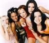 Spice Girls устроят телевизионный конкурс исполнителей