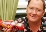 """Создатель """"Истории игрушек"""" получит награду Дэвида Селзника"""