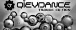 Qiev Dance 2009: Trance Edition
