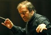 Валерий Гергиев подберет безупречное жюри для конкурса Чайковского