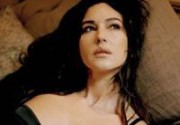 Марина де Ван превратила Софи Марсо в Монику Беллуччи
