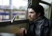 """Французский """"Пророк"""" признан лучшим фильмом Лондонского кинофестиваля"""