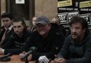 """""""АнтителА"""" поддержали """"МИРный"""" фестиваль"""