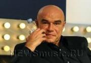Сергей Мазаев выпустит сольный джазовый альбом