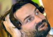 Фредерик Бегбедер стал лауреатом престижной литературной премии «Ренодо»
