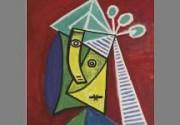 Портрет кисти Пикассо назван топ-лотом открывающихся торгов Christie's