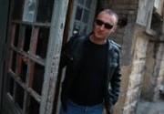 Фома покажет Киев, который  исчезает