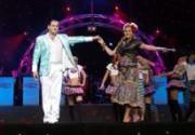 Gallina зажгла на концерте «Ереван-Киев-транзит»