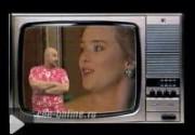 Телеканал «Интер» снимает первую в Украине актуальную «мыльную оперу»