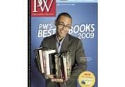 """""""Мужской"""" список лучших книг 2009 года возмутил писательниц"""