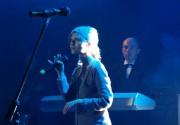 Катя Chilly сольный концерт в Запорожье ПЕРЕНОСИТСЯ!!!!!