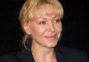 В Москве проходит прощание с актрисой Аленой Бондарчук