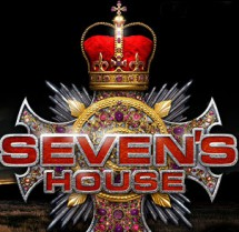 Seven's House