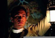 Фридкин снова снимет «Изгоняющего дьявола»