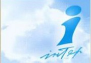 Телеканал «Интер» снимет сериал по формату ВВС